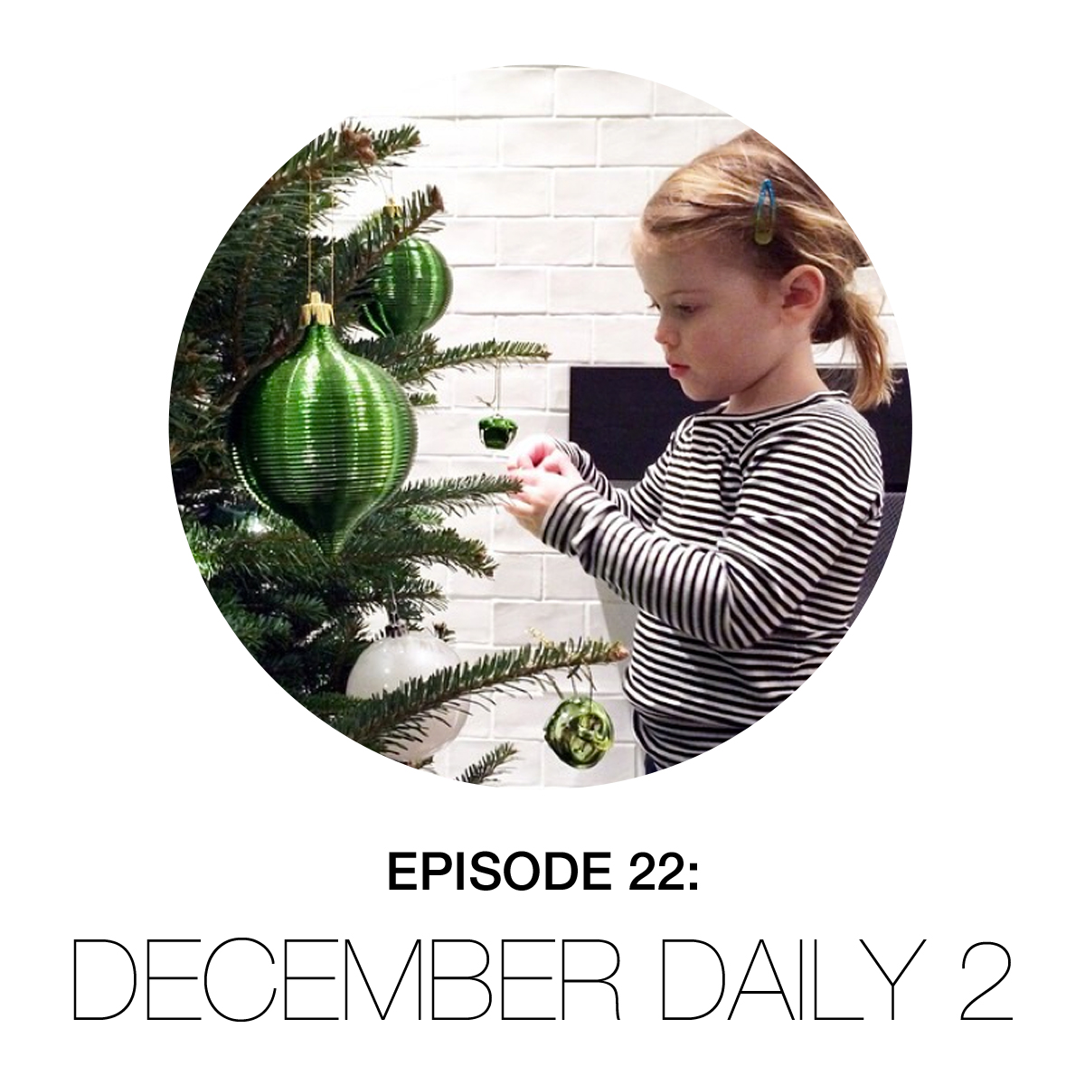 Episode 22: December Daily Roundtable #2